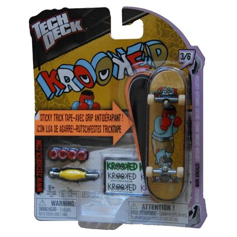 14 best images about tech decks on shops and toys r us