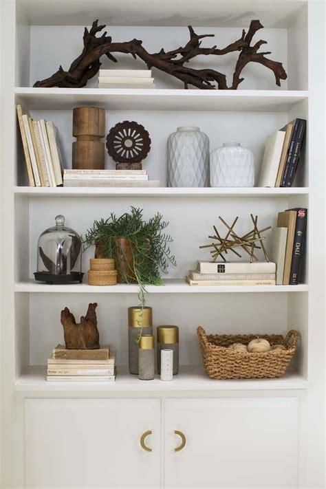 best 25 bookshelf styling ideas on shelving decor living room shelf decor and