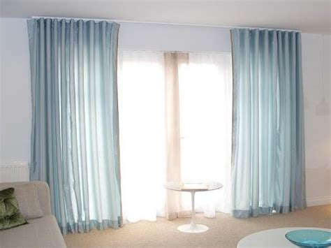 amazing design ceiling curtain track curtain track shower