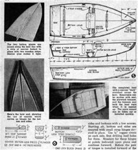 Catamaran Sailing From Start To Finish Pdf by Wooden Boat Plans Pdf Http Woodenboatdesignsplans