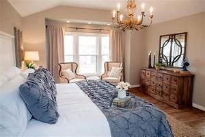 Fixer Upper Möbel : recreate your favorite fixer upper bedrooms with this copycat product guide fixer upper ~ Markanthonyermac.com Haus und Dekorationen
