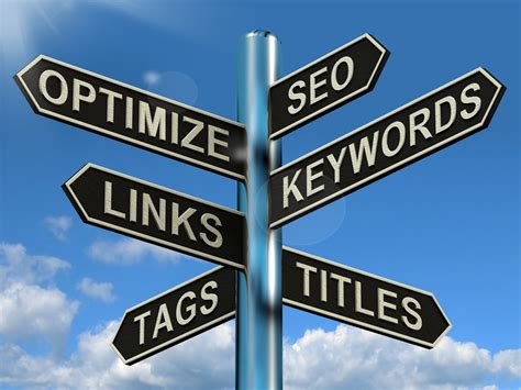 5 Must Haves Of Every Online Marketing Plan. Data Recovery Usb Flash Drive. Medication To Treat Rheumatoid Arthritis. Hospital Resource Management. Bright House Networks Home Security. North Carolina University System. Introduction To Web Design Using Dreamweaver. Online Rental Insurance Quotes. Apply For Small Business Loan