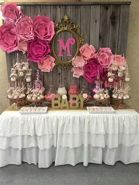 best 20 baby showers ideas on baby
