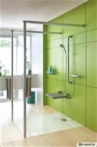salle de bains prix mini effet maxi travaux