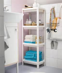 salle de bains ikea le nouveau catalogue 2017 est en ligne c 244 t 233 maison