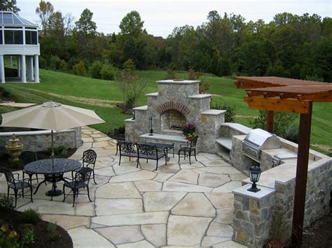 garden patio designs bring fresh air in your home meeting rooms