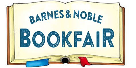 barnes and noble books barnes nobel bookfair pines montessori school