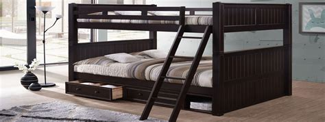 furniture amusing bunk beds san diego bunk beds san diego mor furniture bunk beds