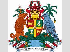 Monarchy of Grenada Wikipedia