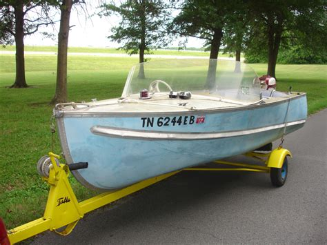 Craigslist Boats Sunshine Coast by Craigslist Boats Autos Post