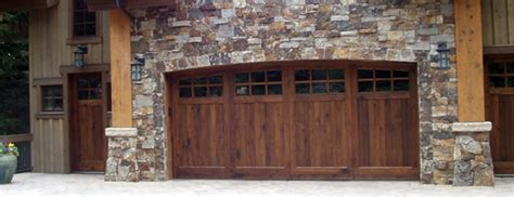 Garage Door » Taylor Garage Doors  Inspiring Photos. Garage Cost Estimator. Challenger Garage Door Opener. Retractable Screen Door For Garage. Glass Doors For Shower. Replace Garage Door Window Pane. Garage Door Repair Manteca Ca. Harrison Garage Door. Door Latch Lock