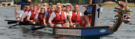 Dragon Boat Festival 2017 Bewl Water by Dragon Boat Events Corporate Charity Dragon Boat Races