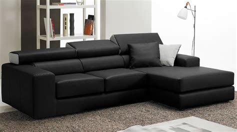 canap 233 d angle archives page 13 sur 15 royal sofa