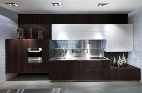 modern kitchen design with cabinets 2016 2016