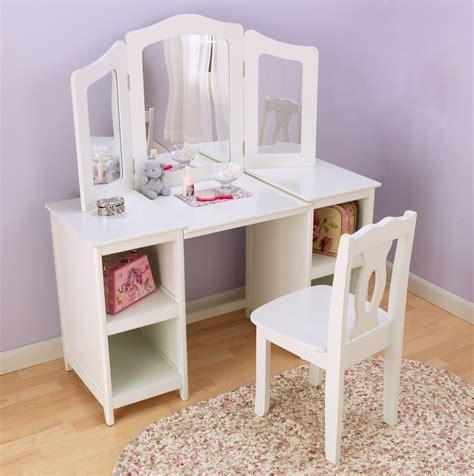 excellent ideas cheap vanities for bedroom vanity set and bedrooms interalle