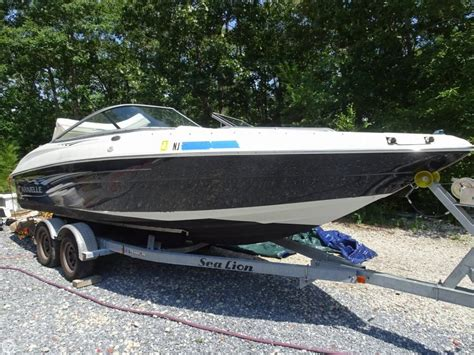 Pontoon Boats For Sale Wyoming by S New And Used Boats For Sale In Wyoming