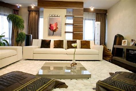 Small Family Room Interior Design Ideas by Family Room Design Ideas