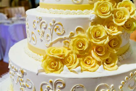 cake decorating airbrush 10 best airbrush kits for cake decorating 187 modern home pulse