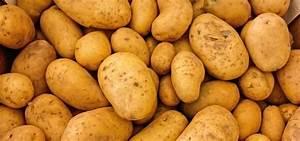 Kartoffeln Und Zwiebeln Lagern : 8 lebensmittel die du nicht einfrieren solltest ~ Markanthonyermac.com Haus und Dekorationen