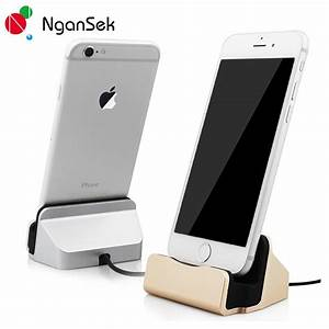 Apple Iphone 5s Docking Station : buy charger dock stand station for apple iphone x 8 7 plus se 5 5s 5c 6 6s plus ~ Markanthonyermac.com Haus und Dekorationen