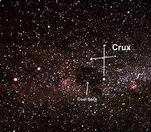 Crux | Jodrell Bank Centre for Astrophysics