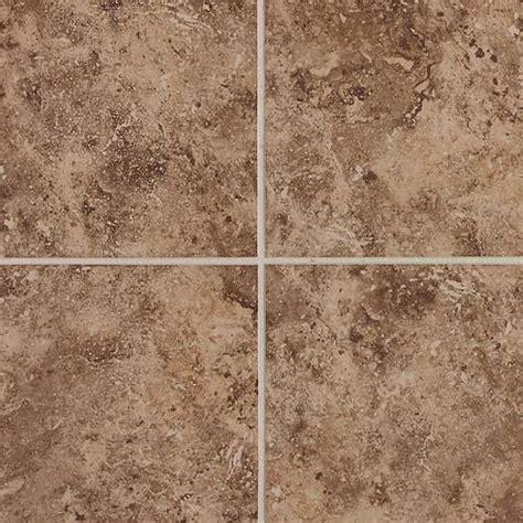 daltile south san francisco floor tiles san antonio tx professional tile