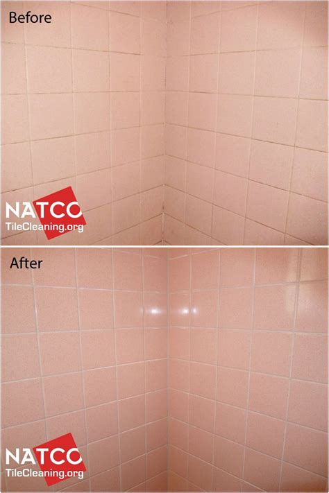 Regrouting Bathroom Tile Do It Yourself by 17 Best Images About Re Grouting Re Caulking On
