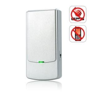 brouilleur gsm portable 171 du brouillage gsm et des brouilleurs portables gsm