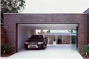 Auto In Der Garage : die garagen villa sweet home ~ Whattoseeinmadrid.com Haus und Dekorationen