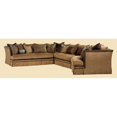 marge carson bosec mc sectionals brioni sectional discount furniture at hickory park furniture