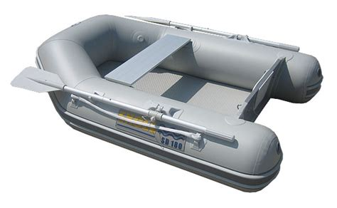 Inflatable Boats Online by Excel Inflatable Boats Sd180 Quality Inflatable Boats Online