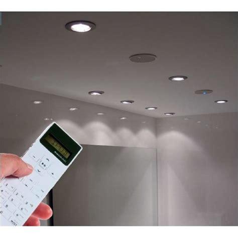radio tuner encastree bluetooth pour faux plafond