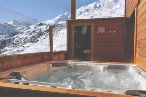hotel spa privatif annecy un week end romantique avec rien qu 224 soi
