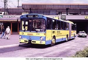 Hamburg Braunschweig Bus : die stra enbahn in essen fotos suchen sie fotos f r ver ffentlichungen oder b cher klicken ~ Markanthonyermac.com Haus und Dekorationen