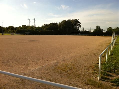 terrains club football union sportive de ris orangis footeo