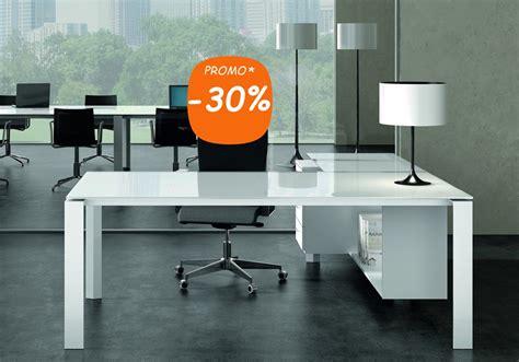 mobilier bureau pas cher bureau ado pas cher lepolyglotte