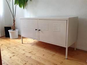 Ikea Metallschrank Weiß : ikea ps schrank wei 119 cm in m nchen ikea m bel kaufen und verkaufen ber private kleinanzeigen ~ Markanthonyermac.com Haus und Dekorationen