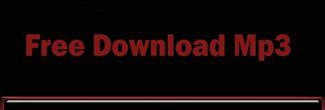 Free Download Lagu Kotak Mp3 Gratis