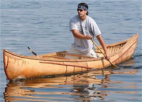 Types Of Native American Boats by Related Keywords Suggestions For Native American Dugout