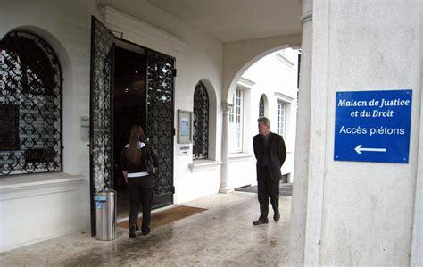 villemoisson la maison de justice et du droit f 234 te ses 10 ans le parisien