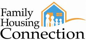 ConnectUp: Family Housing Connection starts today