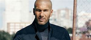 8 Grooming Tips For Bald Men | FashionBeans