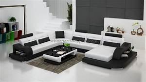Design Sofa Günstig : xxl designer sofa vegas g nstig kaufen in deutschland ~ Markanthonyermac.com Haus und Dekorationen