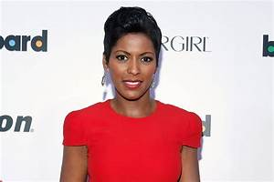 Tamron Hall joins 'Today' show as co-host | New York Post