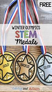 Best 25+ Winter olympics ideas on Pinterest | Olympic ...
