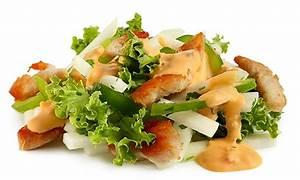 Was Passt Zu Kohlrabi : kohlrabi salat mit puten streifen rezept ~ Whattoseeinmadrid.com Haus und Dekorationen
