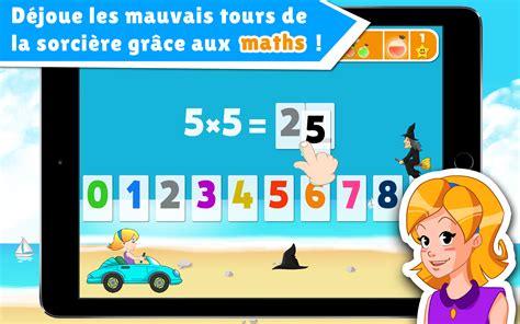 apprendre les tables de multiplications en jouant 28 images quelques liens utiles mathsumo