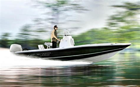 Epic Boats Vivian Louisiana by List Of Synonyms And Antonyms Of The Word Epic Boats