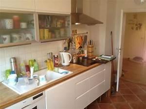 Ikea Küchen Test : ikea k chen direkt mitnehmen ~ Markanthonyermac.com Haus und Dekorationen