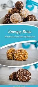 Ledercouch 3 2 1 : energy bites schnelle power f r zwischendurch energiekugeln schnell und pralinen ~ Markanthonyermac.com Haus und Dekorationen